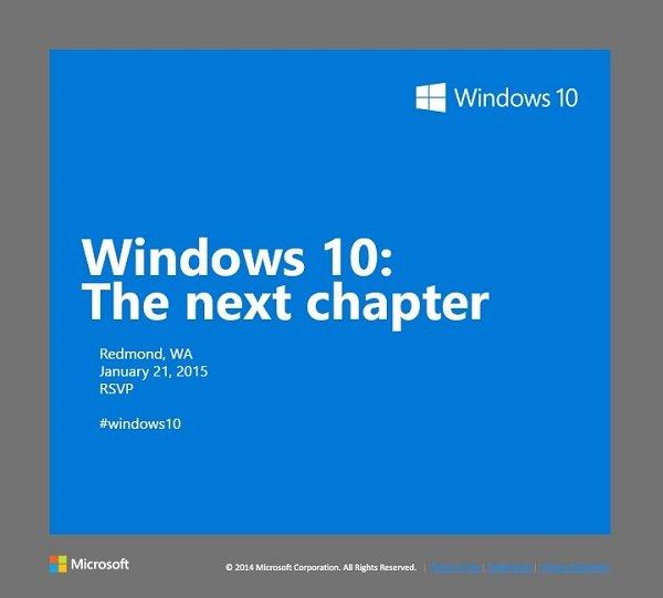 windows-10-2015-jan-microsoft-invitation_00