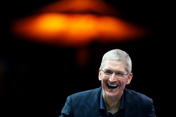 10-facts-2015-q1-apple-result_00