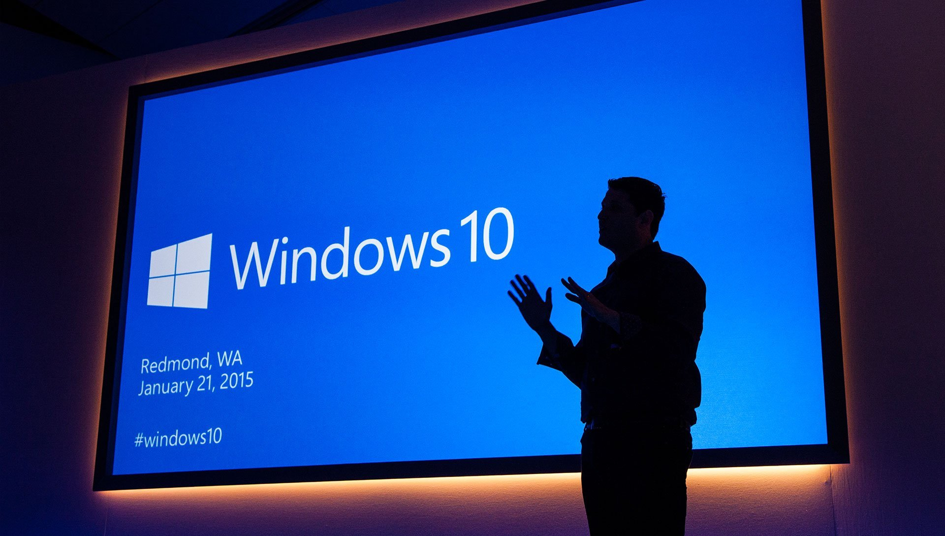 10-things-must-know-in-windows-10_00