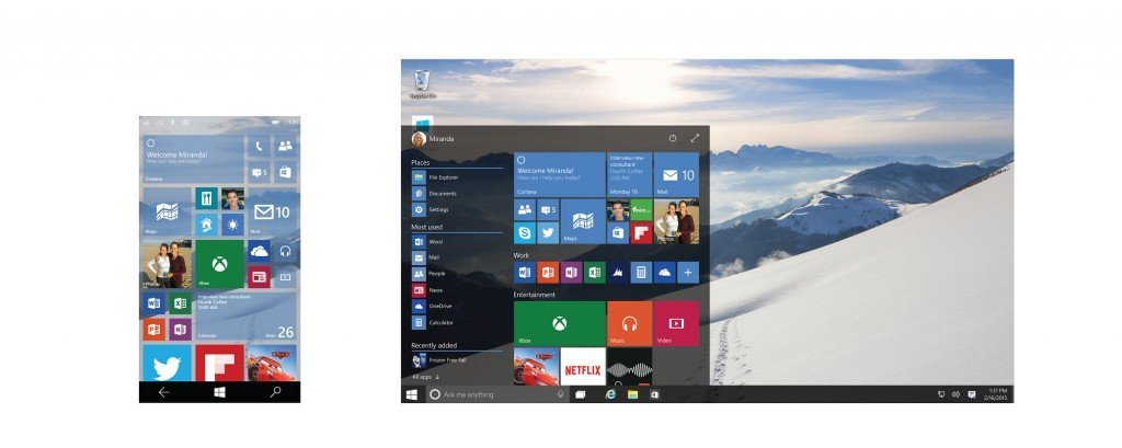 10-things-must-know-in-windows-10_02