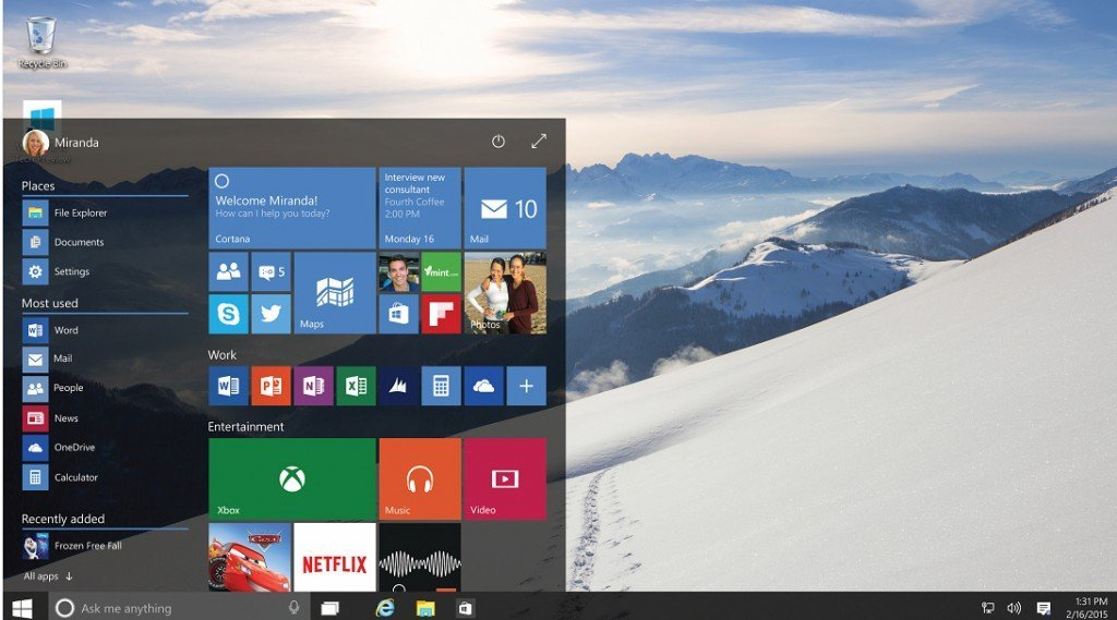 10-things-must-know-in-windows-10_02a