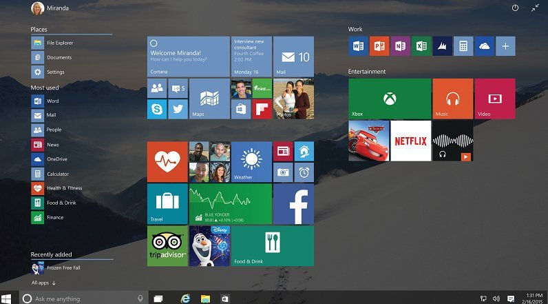 10-things-must-know-in-windows-10_02b