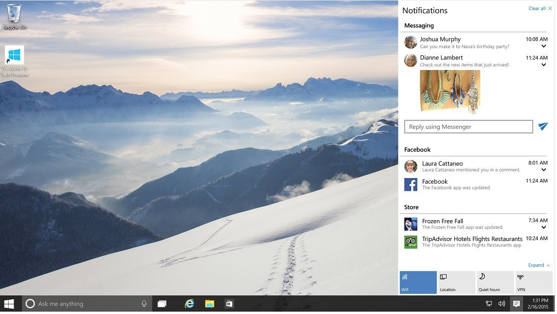 10-things-must-know-in-windows-10_03a