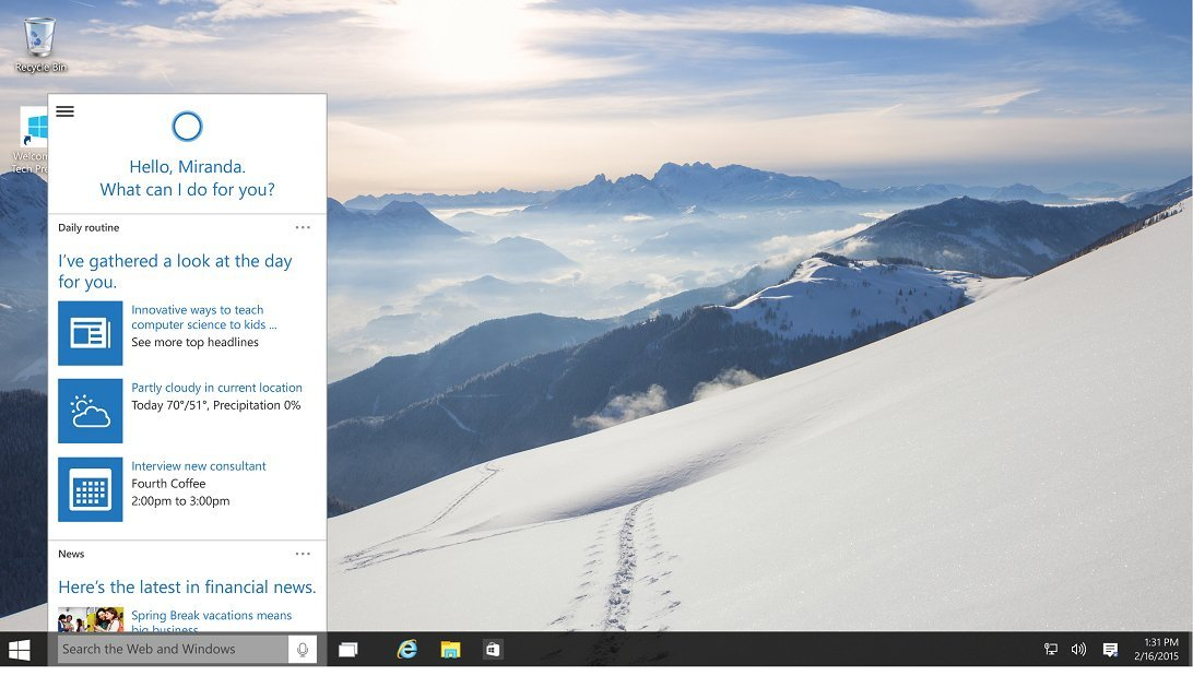 10-things-must-know-in-windows-10_07a