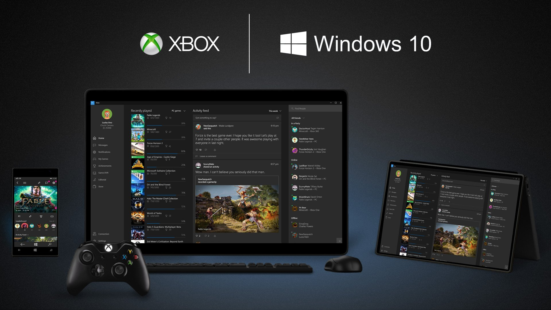 10-things-must-know-in-windows-10_10