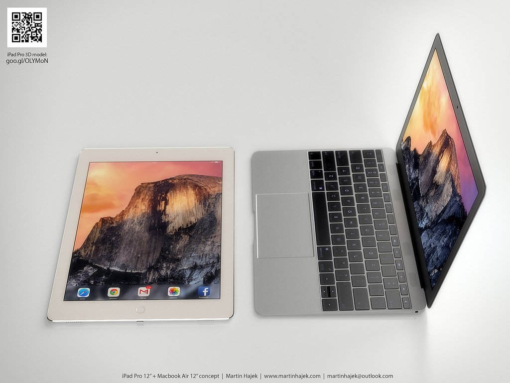 12-in-macbaook-air-and-ipad-pro-rendering_02