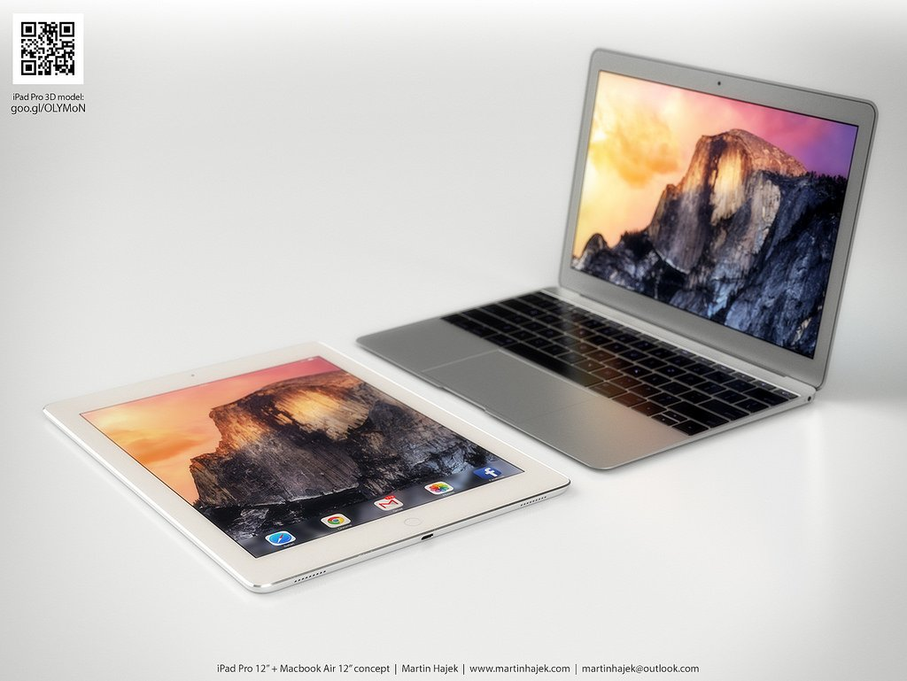 12-in-macabook-air-and-ipad-pro-rendering_04