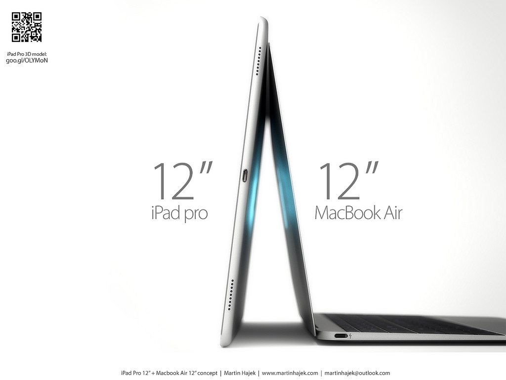 12-in-macboaok-air-and-ipad-pro-rendering_07