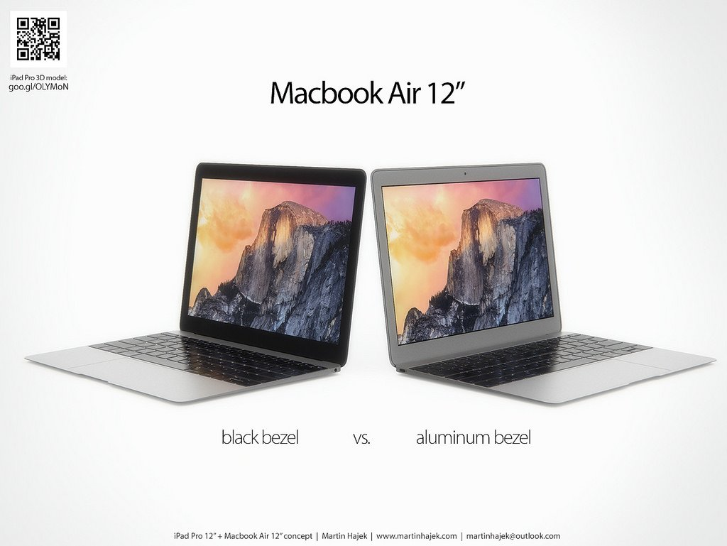 12-in-macbaook-air-and-ipad-pro-rendering_08
