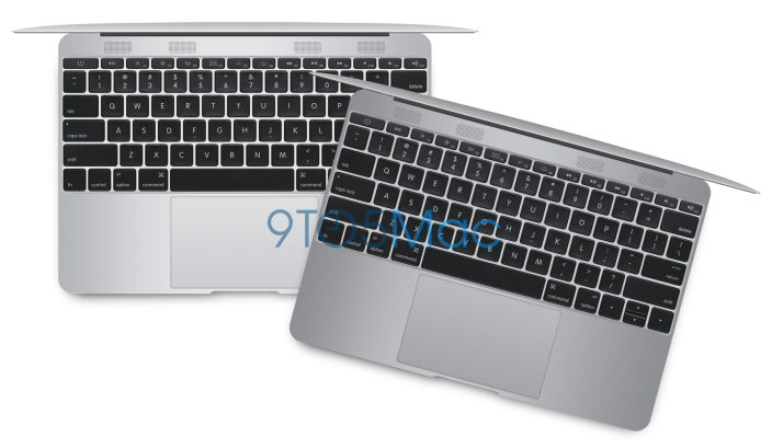 12-in-macbook-air-leak-spec_00