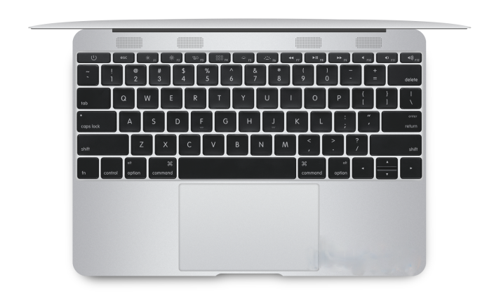 12-in-macbook-air-leak-spec_02a