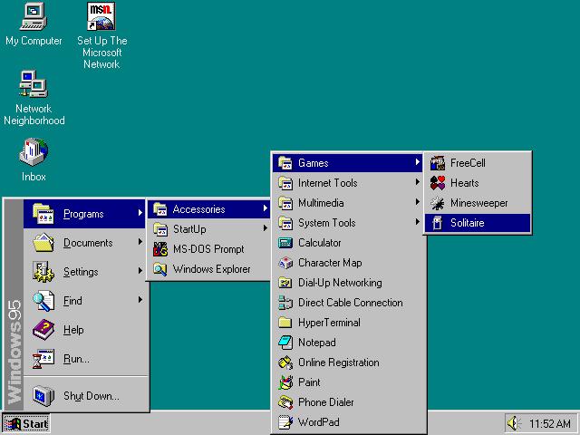 20-years-wisndows-start-menu_01