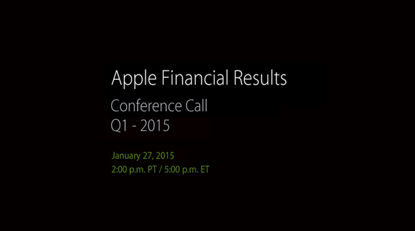 2015-q1-apple-earnings-27jan_00