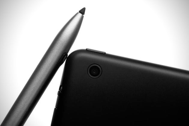 Apple Stylus01
