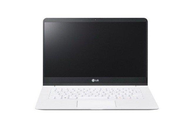 LG gram14 14Z950-2