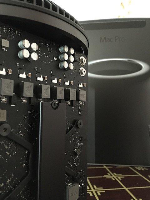 Mac Pro-11