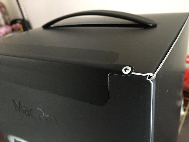 Mac Pro-4