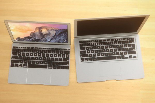 MacBook-Air-12-inch-dummy