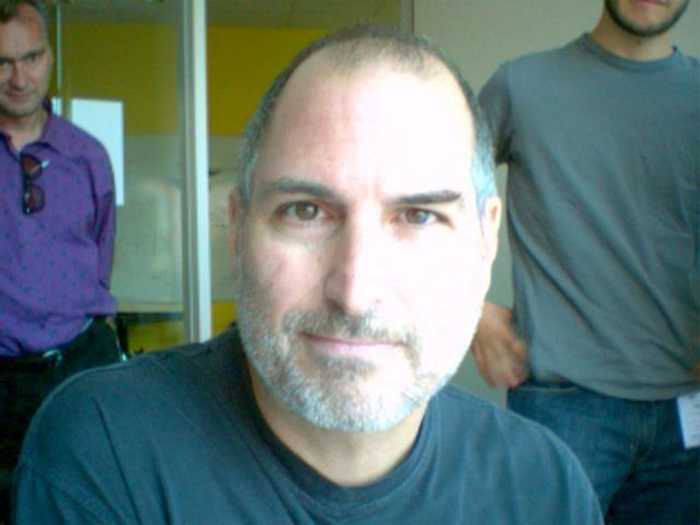 Steve Jobs-7