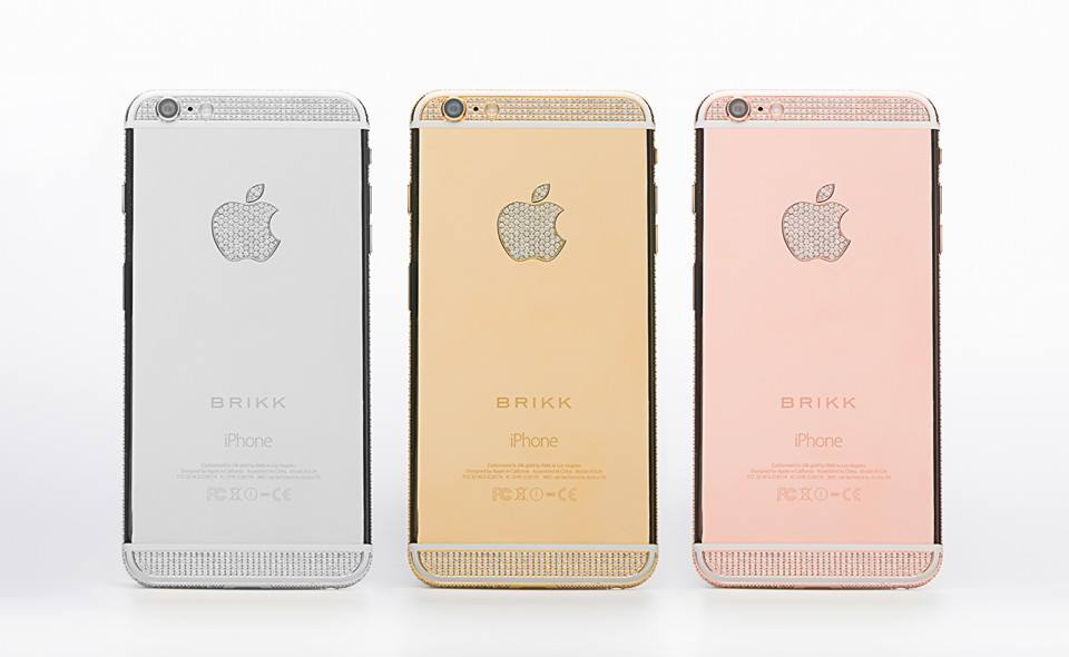 The-Lux-iPhone-6-Diamond-Select-with-12.80-carats-of-natural-diamonds