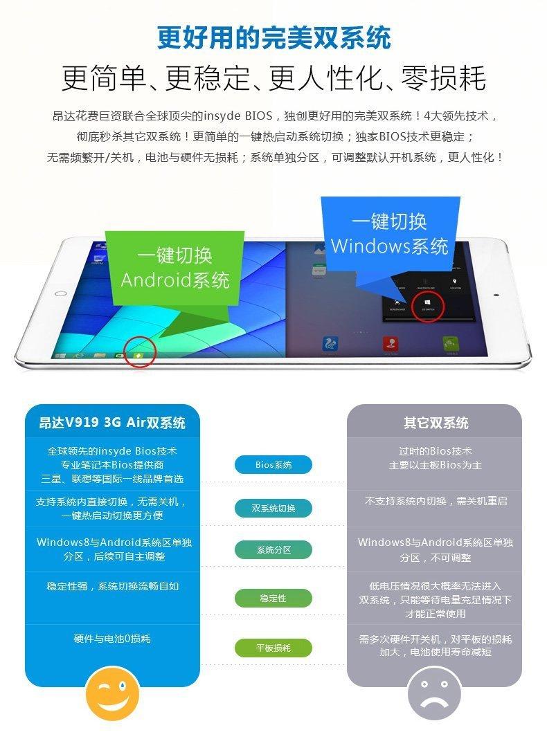 V919 3G Air_03