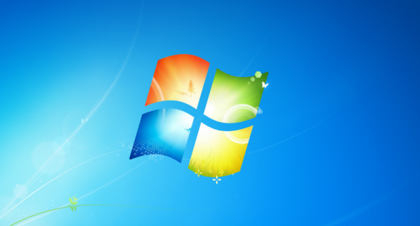 Windows 7 Mainstream Support Ends today_00