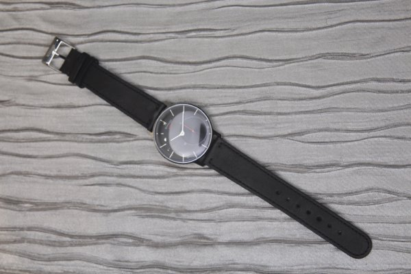 Withings Activite - 23