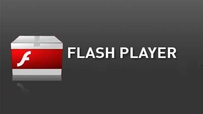 adobe_flash_player