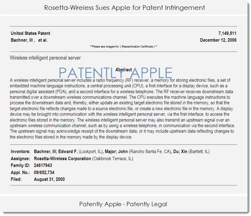 all-smartphone-iphone-6-targeted-in-patent-lawsuit_02