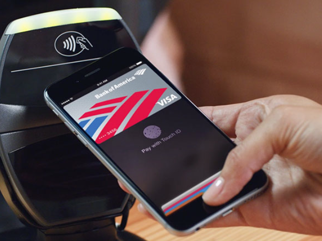 apple-pay-tutorial-just-for-usa_00