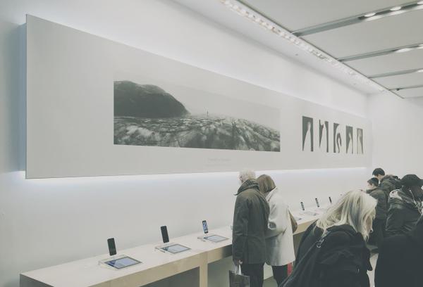 apple-retail-store-renew-in-art-way_02