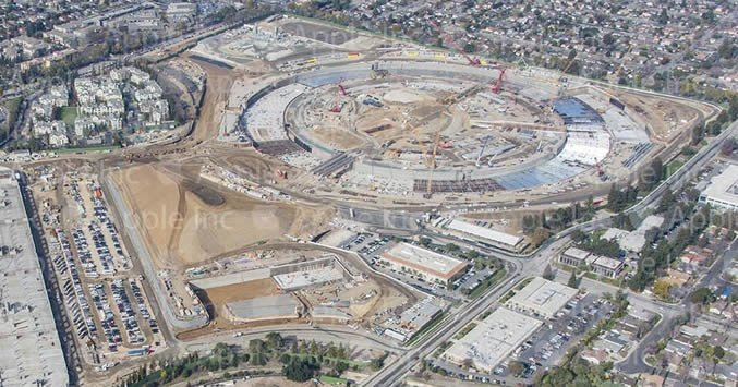 apple-ufo-campus-2-2015-jan_00