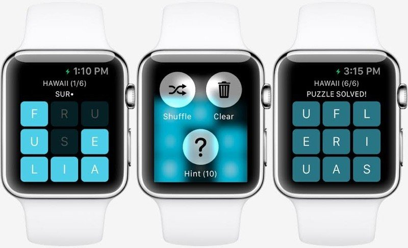 apple-watch-first-game-rendering_01