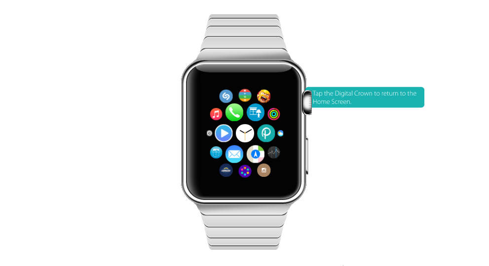 apple-watch-play-first_00