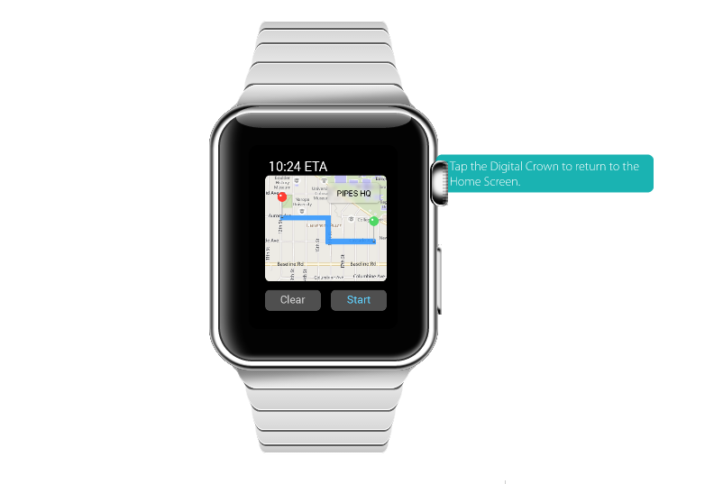 apple-watch-play-first_05