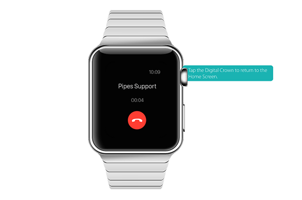 apple-watch-play-first_07