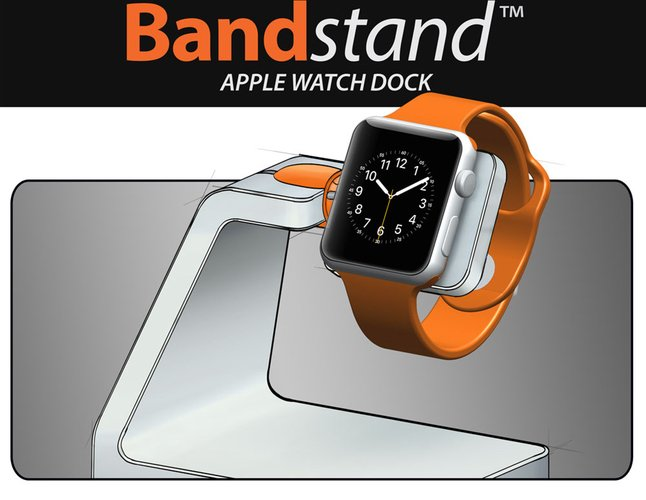 apple-watch-stand-ces-2015_00