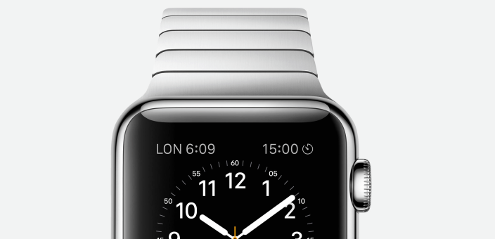apple-watch-will-ship-in-april-by-tim-cook_01