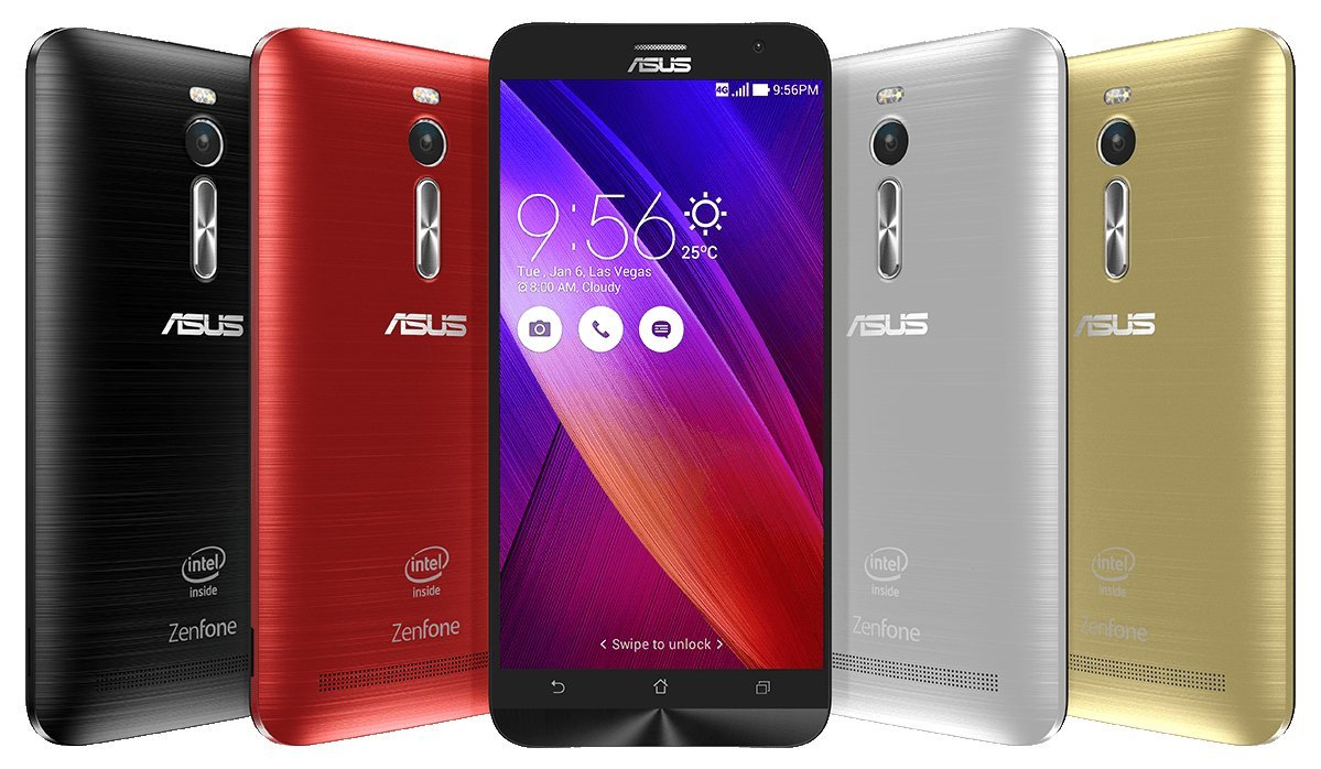 asus-4gb-ram-android-phone_00
