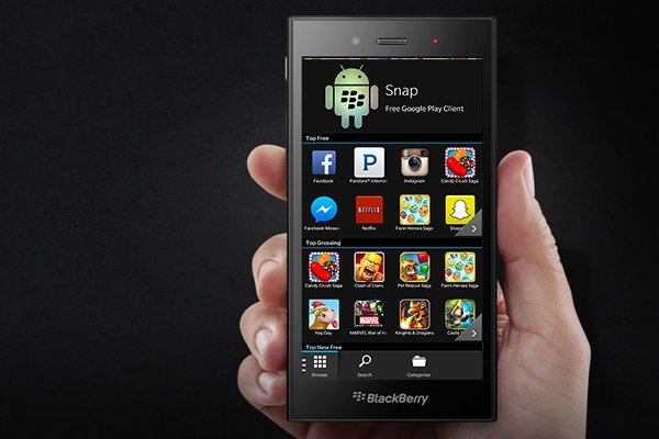 blackberry-z3-android