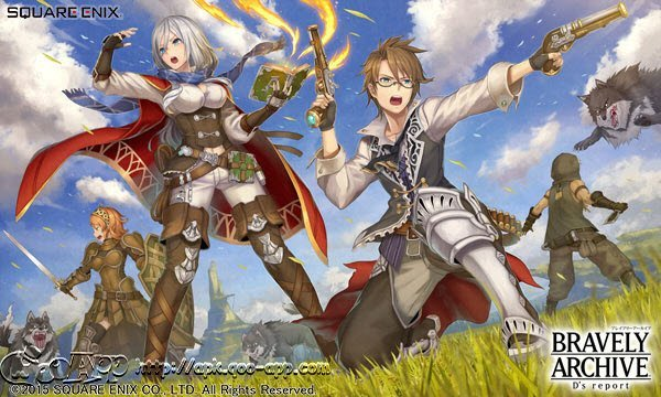 bravely-archive-ds-report-main-1
