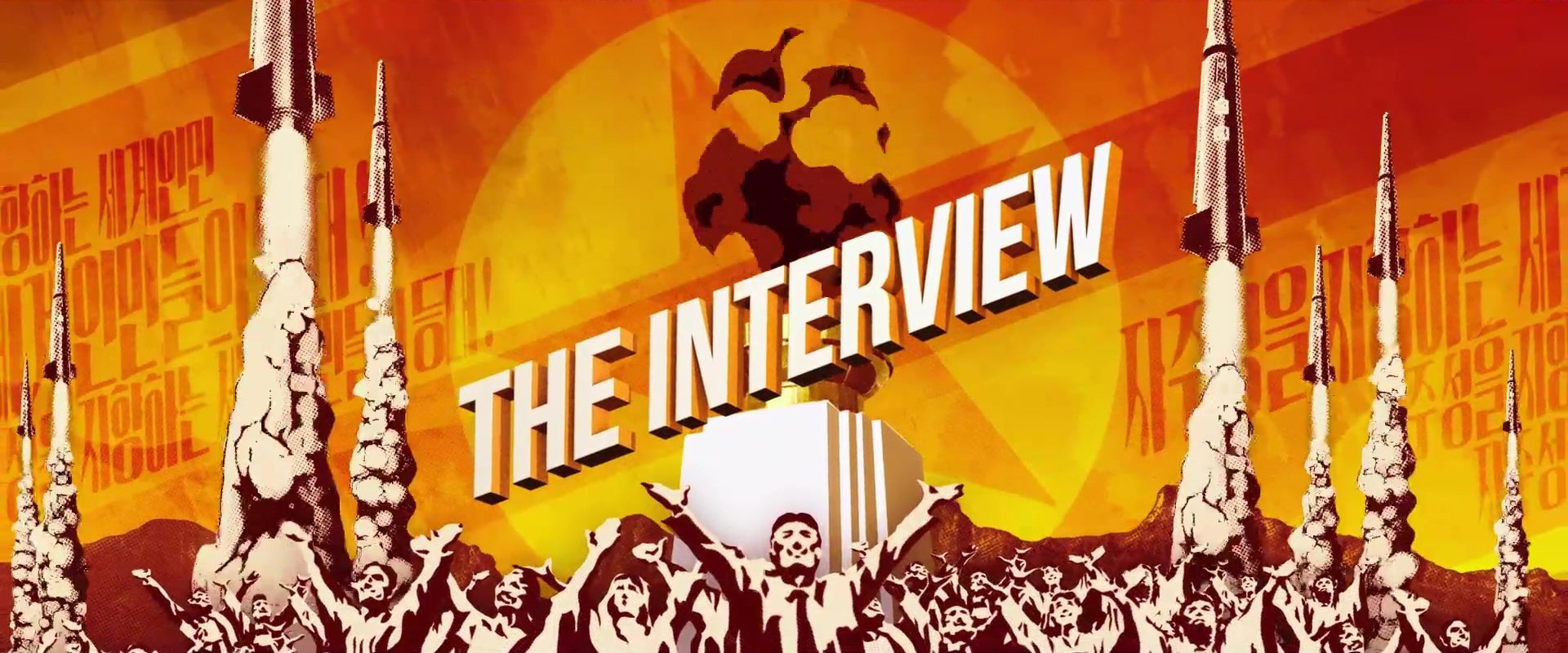 can-the-interview-cover-the-cost_01