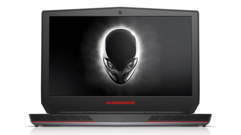 dell-xps-13-alienware-15-alienware-17-ces-2015-2