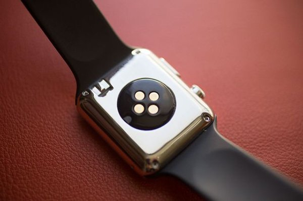 fake-apple-watch-prototype-sells-in-ebay_00