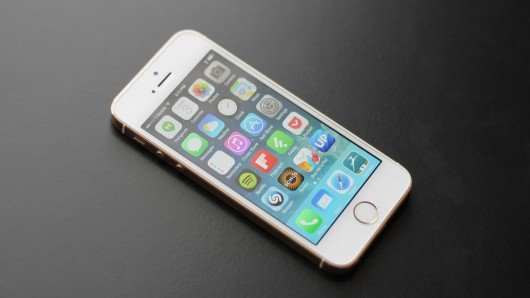 free-iphone-5s-contract-in-south-korea_01