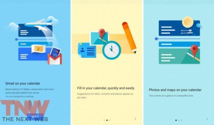 google-calendar-ios-leak-photo_00