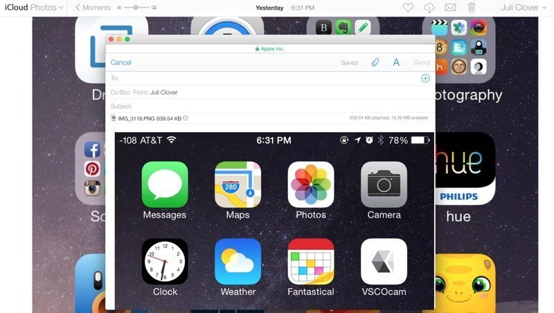 icloud-photos-browser-zoom-in-and-out_02