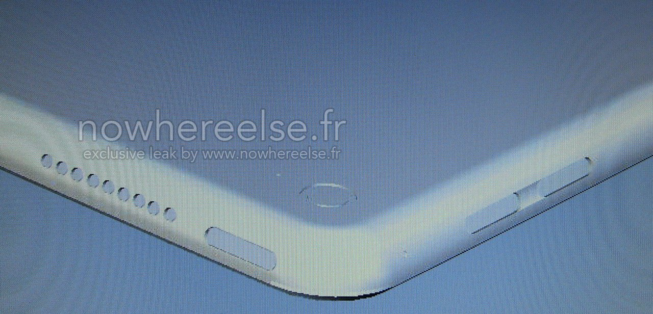 ipad-pro-leak-photo_00