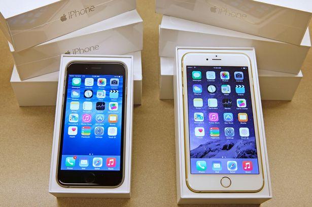 iphone-6-predict-sold-69m-in-2015-q1_00