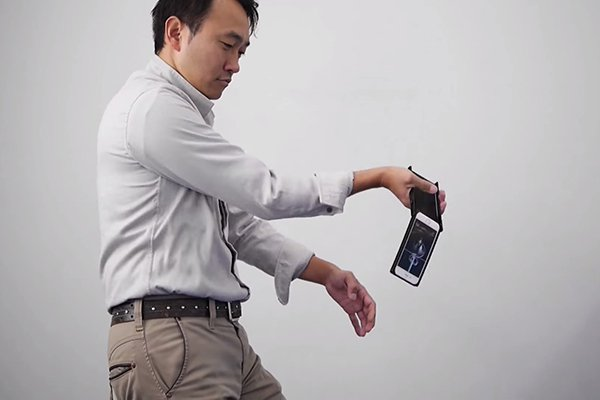 iphone-trick-cover-action-2